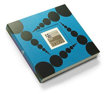 CCDO-book003-1s.jpg