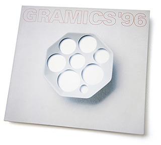gramics_book861s.jpg