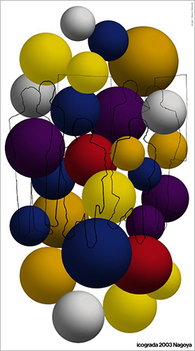 icograda1.5x9s.jpg