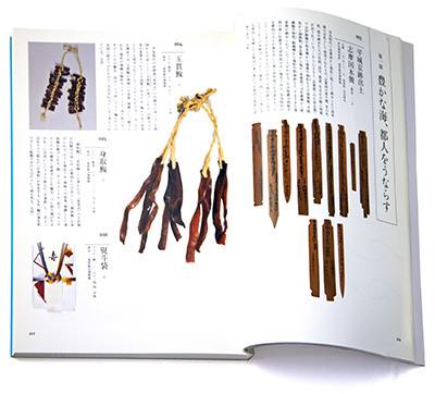 ise-book616.jpg