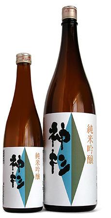 kamisugi_label.jpg