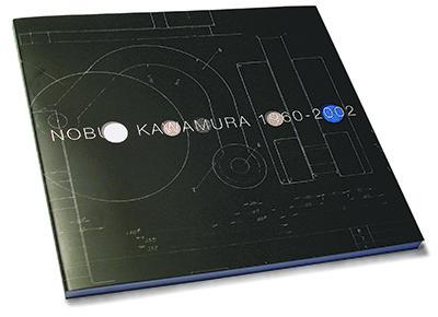 kawa-book02.jpg