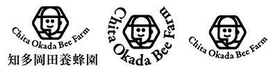 okada-mark_g.jpg