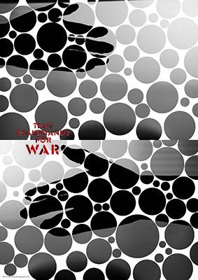 war-shake.jpg